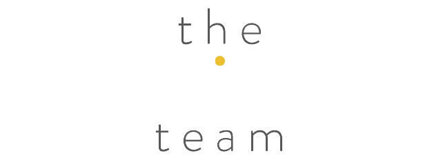 the growing team logo